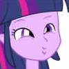 twilightagape's avatar