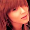 TwilightAlchemist17's avatar