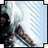 TwilightAlchemistX16's avatar