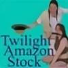 TwilightAmazonStock's avatar