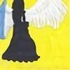 Twilightangel004's avatar