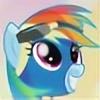 twilightasal's avatar