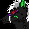 Twilightbard's avatar