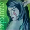 twilightbitch's avatar