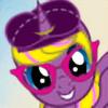 twilightbooklover's avatar