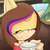 TwilightBronie1's avatar