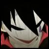 TwilightCage's avatar