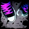 twilightchild91's avatar