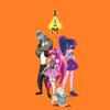 TwilightCipher's avatar