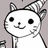 TwilightCM's avatar