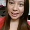 TwilightCullenette's avatar