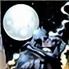TwilightDeath's avatar