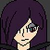 TwilightDemon0408's avatar