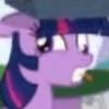 TwilightDerpPlz's avatar