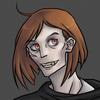 TwilightDragonite's avatar