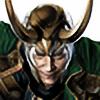 Twilightdreamer245's avatar