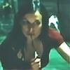 twilightdust's avatar