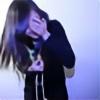 TwilightEmbraced's avatar