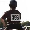twilighter-cowgirl08's avatar