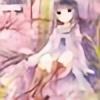 Twilighterate's avatar