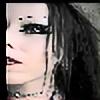 tWILIGHTEYES's avatar