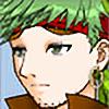 TwilightFalco's avatar