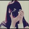 tWiLiGhTfAn0180's avatar