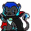 TwilightFantasia's avatar