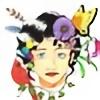 TwilightFire's avatar