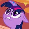 twilightfloppleplz's avatar