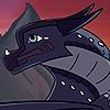 TwilightFox3's avatar