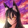 TwilightFoxIrina's avatar