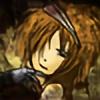 TwilightFoxTail's avatar