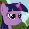TwilightGrimPLZ's avatar