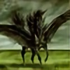 TwilightHorse30's avatar