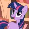 TwilightingUniverse's avatar