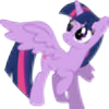TwilightIsFriendship's avatar