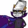 Twilightjoy's avatar