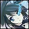 Twilightkitty94's avatar
