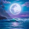 TwilightLadyLuna's avatar