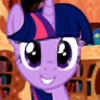 twilightliciousplz's avatar