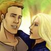 Twilightlover28's avatar