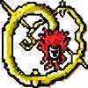 TwilightMagician's avatar