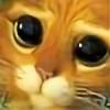 TwilightMango87's avatar