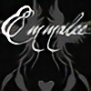 Twilightmanic's avatar