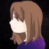 TwilightMaroon's avatar