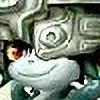 TwilightMidna's avatar