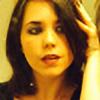 twilightmidnight's avatar