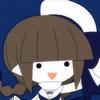TwilightMoon1996's avatar