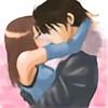 TwilightMoonAngel's avatar